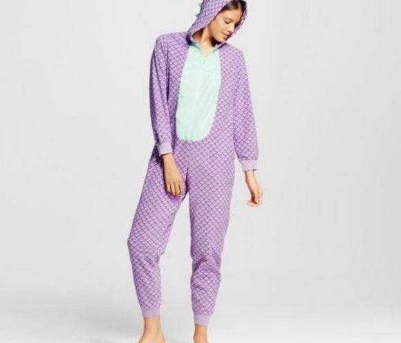0d743b447445 Xhilaration Intimates   Sleepwear